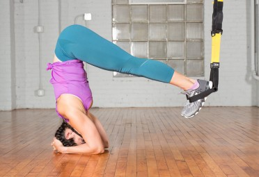 pilates the best exercises to do without a reformer