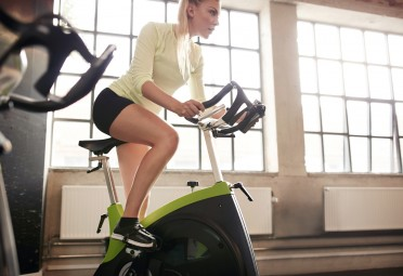 How to Keep Burning Calories When Your Workout Is Over