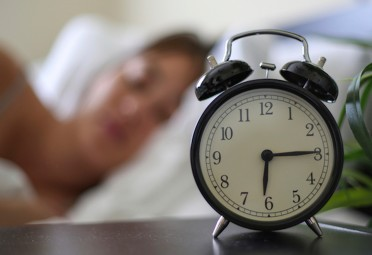 How Daylight Saving Time Actually Affects You