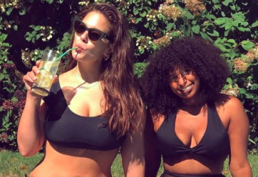 Is the Body-Positivity Movement Going Too Far?