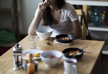 5 Diet Myths You Need to Stop Believing