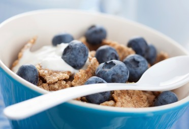 The Cereals You Should Be Eating for Breakfast