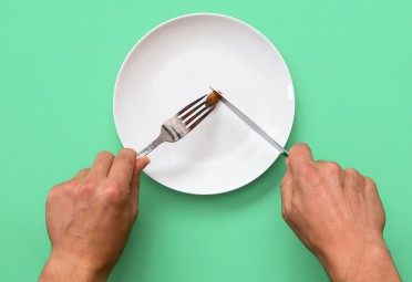 OSFED Eating Disorders