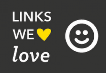 Links We Love: Love and Sex Edition