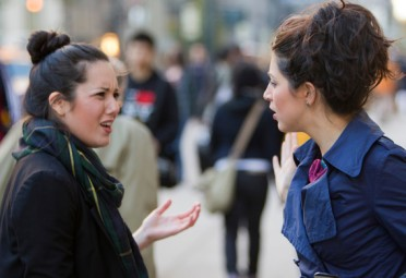 7 Things You Should Absolutely Stop Apologizing For