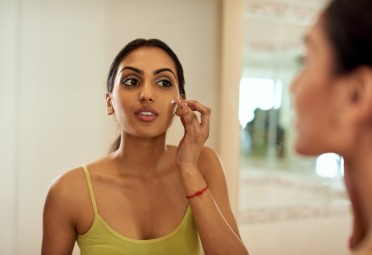 7 Bad Skin Care Habits You Don't Realize You Have