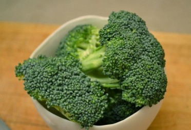 Superfood: Broccoli