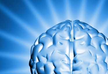 47 Ways to Boost Brainpower Now