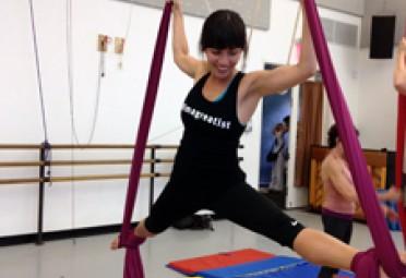 We Did It: Skybody Fitness