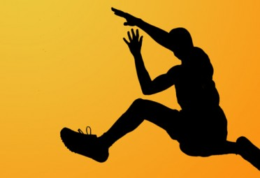Vertical Jump: The Surprising Way to Boost Your Fitness