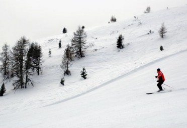 Know Before You Go: Skiing
