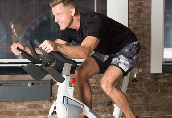 The Most Common Indoor Cycling Mistakes