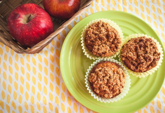 Reblog: 400+ Healthy Recipes (That Won't Break the Bank)