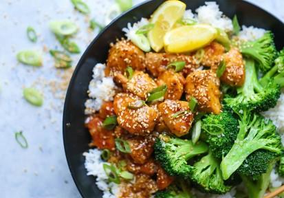 7 Super Easy Dinner Recipes