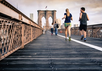 Which Is Better First: Cardio or Strength?