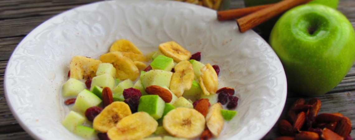 Apple-Almond-Cereal.jpg
