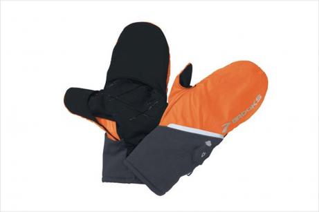 Brooks Adapt Glove II