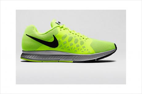 Nike Air Zoom Pegasus 31 Flash
