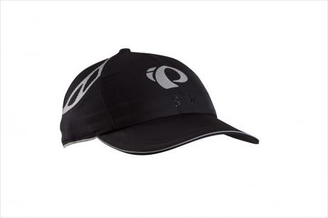Pearl Izumi Shine Run Hat
