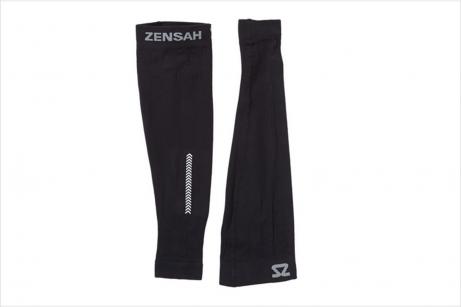 Zensah Reflect Compression ™ Arm Sleeves