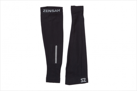 Zensah Reflect Compression ™ Arm Sleeves