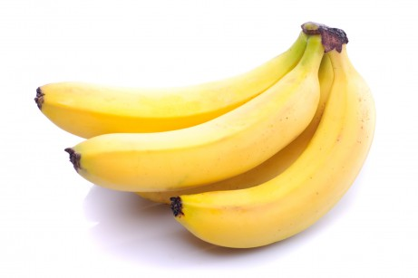 How many calories are in a banana?