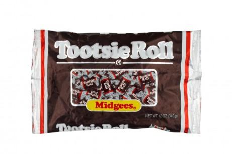 Tootsie Roll