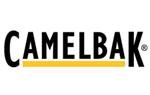 Sponsored by CamelBak