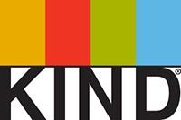 KIND Logo small