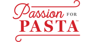 Passion for Pasta