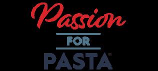 Barilla Passion for Pasta