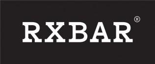 RXBAR