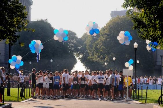 The 25 Healthiest Colleges 2013: Columbia University