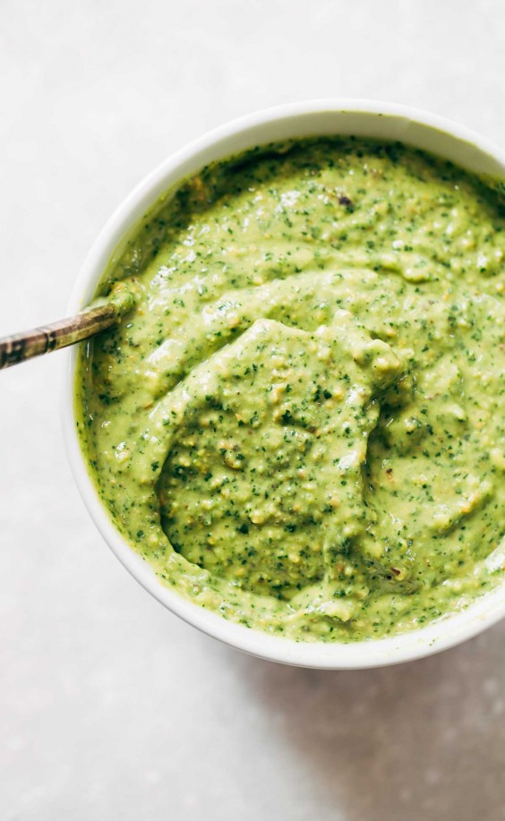 Guacamole Recipes: 26 Twists on the Classic Avocado Dip ...