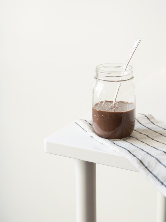 Chocolate Milk Sugar Consumption Every Year