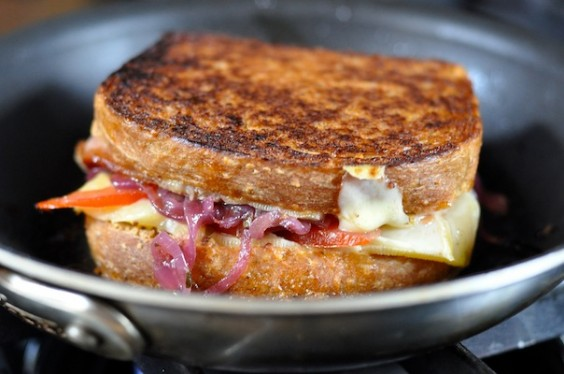 Grilled Cheese_FL_604