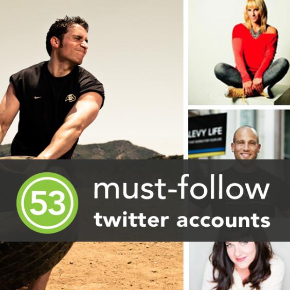 53-Must-Follow-Twitter-Accounts
