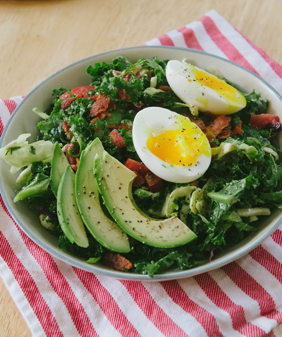 Easy 4 hour diet recipes