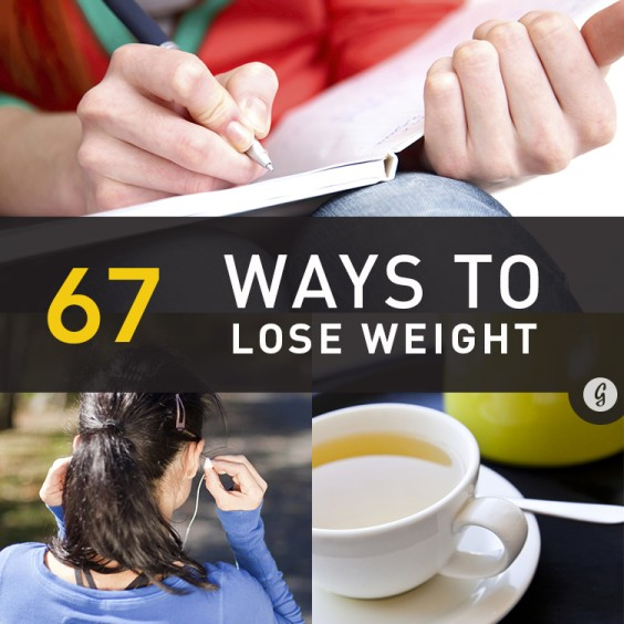 weight loss story teenagers and drugs