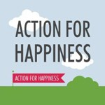 Action for Happiness