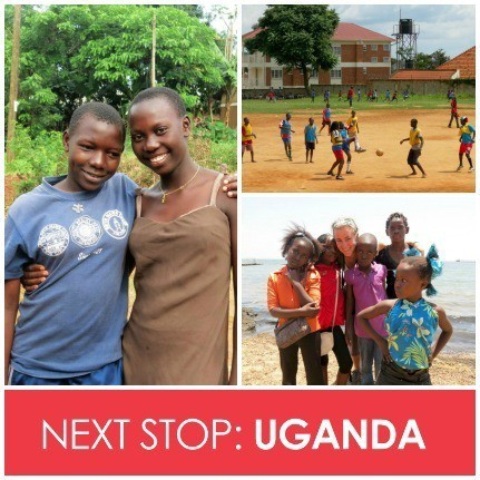 Activyst Uganda