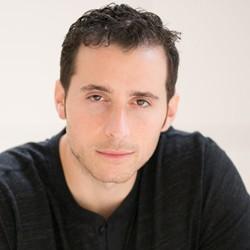 Adam Bornstein