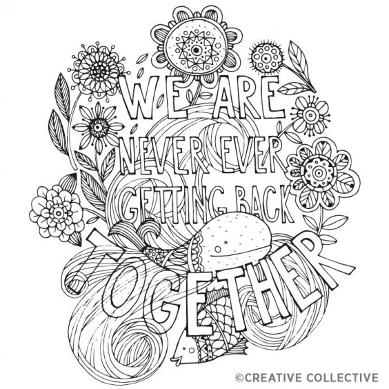Generous Best Coloring Books For Adults Big Blue Is The Warmest Color Book Shaped Giant Coloring Books Coloring Book App Old Gangsta Rap Coloring Book YellowBible Coloring Book An Adult Coloring Book For Breakups | Greatist