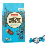 Alter Eco Velvet Truffles