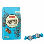 AlterEco Velvet Truffles