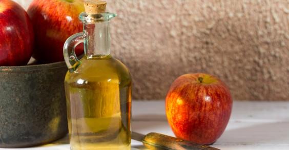 apple cider vinegar benefits explained greatist. Black Bedroom Furniture Sets. Home Design Ideas