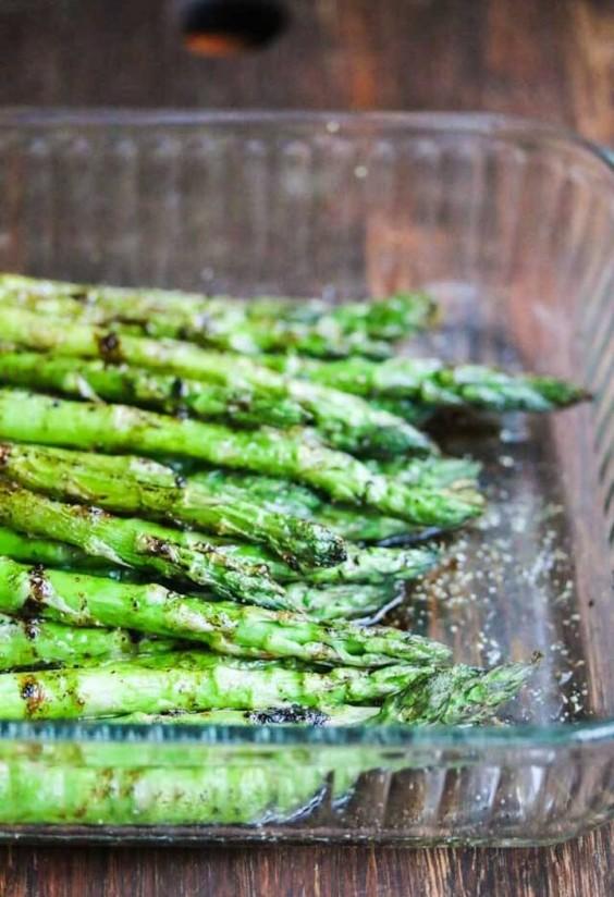 Asparagus-with-Balsamic-Soy-Sauce.jpg?itok=XP2U2Veg