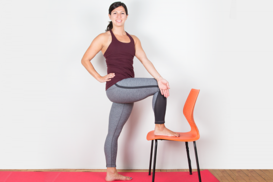 Yoga For Flexibility The Best Yoga Poses For Inflexible