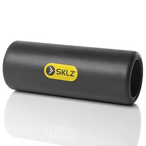 SKLZ Barrel Roller