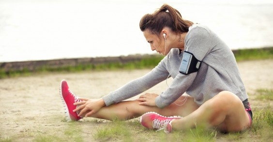 The 49 Best Health and Fitness Apps of 2015